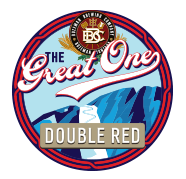 The Great One Double Red