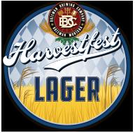 Harvestfest Lager