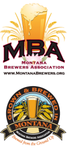 Montana Brewers Association