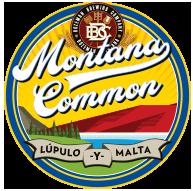 Montana Common