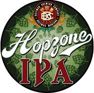 bozone_hopzone_large