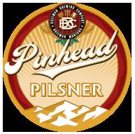 pinheadpilsner-beer-details