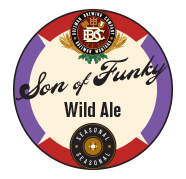 Son of Funky