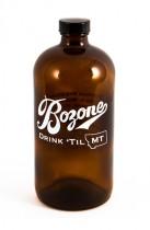 bozone_growler_tall