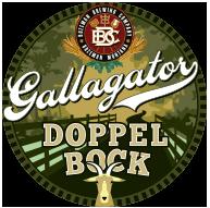 Gallagator Doppel Bock