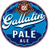 Gallatin Pale
