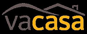 vacasa_logo