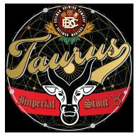 Taurus Imperial Stout