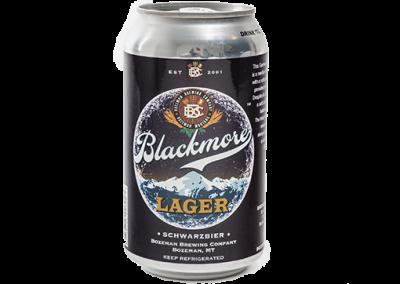 Blackmore Lager